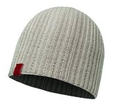 Knitted Hat Buff® Haan Cobblestone