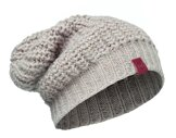 Knitted Hat Buff® Gribling Mineral