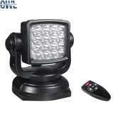 OWL SEARCH LIGHT 80W LED SPOT