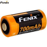FENIX CR123 BATTERI 700 mAH PD22UE/PD25