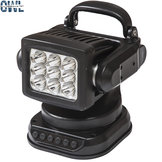 OWL LIGHT SÖKLAMPA 90W LED SPOT 8100 LUMEN