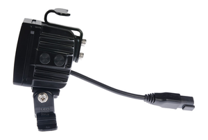 VISION X BLACKTIPS 5 LED 35W 25° 40° 60° 4 400 LUMEN