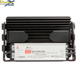 VISION X 150W 24V POWER SUPPLY