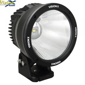 """VISION X LIGHT CANNON 8.7"""" 90W 10°"""