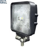 OWL LIGHT 0215 15W 1150 LUMEN