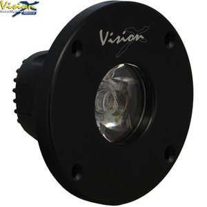 VISION X SOLO FLUSH MOUNT ADAPTER