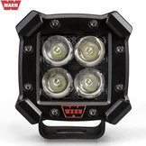 WARN WL SERIE LED LIGHT 24W 10°