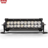 WARN WL SERIE LED LIGHT BAR 60W 10°