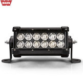 WARN WL SERIE LED LIGHT BAR 48W 30°