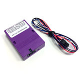 Smart Can-bus Interface 12V