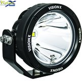 "VISION X LIGHT CANNON 4.7"" GEN2 40W 10° LED EXTRALJUS"