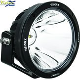 "VISION X LIGHT CANNON 8.7"" GEN2 100W 10° LED EXTRALJUS"