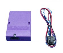 CANbus-Interface M8-HIGHBEAM-3