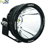"VISION X LIGHT CANNON 6.7"" GEN2 70W 10°"