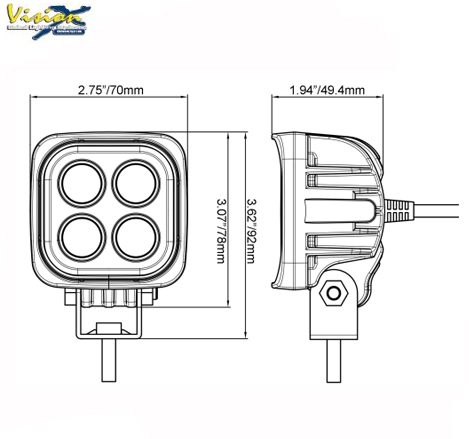 12v Relay Wiring Diagram Switching 120v With on ceiling fan coil wiring diagram